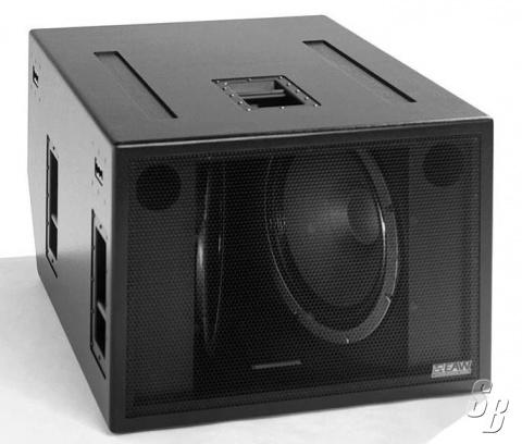 ukuran box speaker 12 inch double eaw sb1000zp subwoofer eaw sb1000zp
