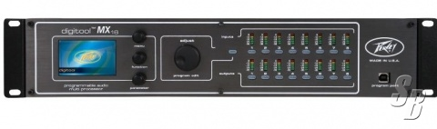 contractor install product listing soundbroker com