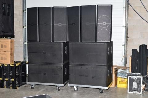 listing jbl srx 700 sound system detail pa systems. Black Bedroom Furniture Sets. Home Design Ideas