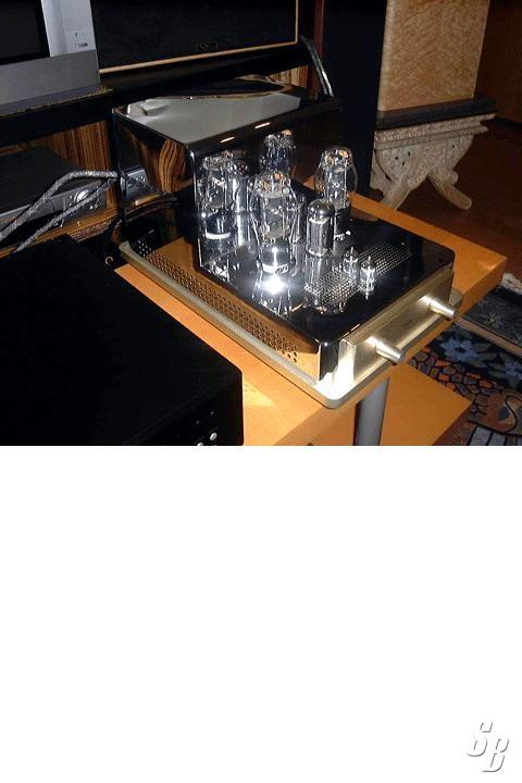 Attenuator Schematic Guitar Attenuator Schematic Diy Power Attenuator