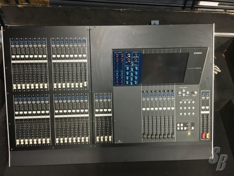 Product For Sale YAMAHA - SoundBroker com