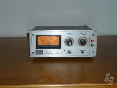 Product For Sale UREI - SoundBroker com