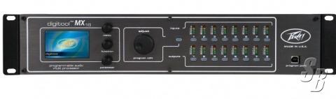 product for sale architectural acoustics soundbroker com