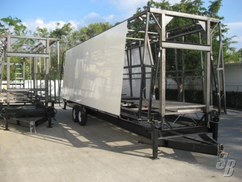 STAGE/ROOF/TRUSSING - Product Listing - SoundBroker com