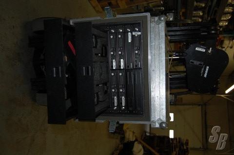 Speakers Monitor Wedges Product Listing Soundbroker Com