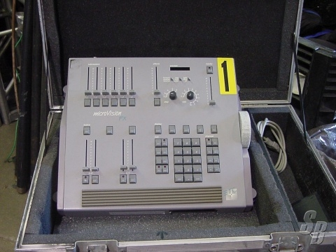 Product For Sale ETC - SoundBroker com